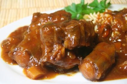 oxtail_stew