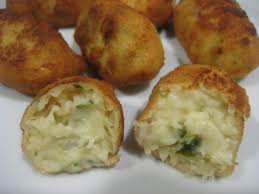 saltcodfritters 3