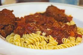 italian gravy 2