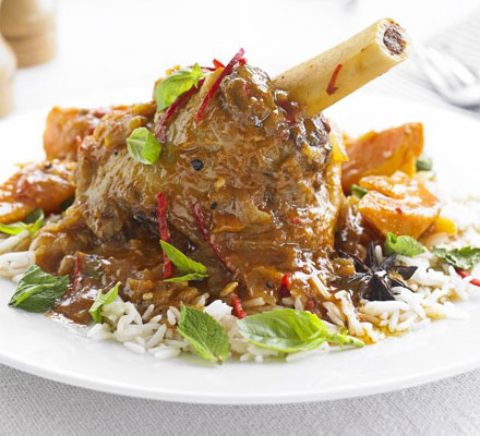 asianlambshanks