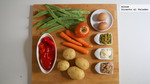 ensaladillarusaingredients